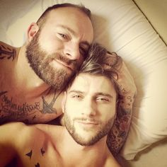 fortheloveofhairy
