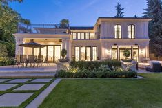 French Inspired Vancouver Home – $8,990,000 CAD