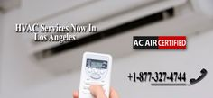  conditioning in los angeles Ac Air Certified Los Angeles Heating, Air Conditioning installation and services is licensed, bonded and insured and maintains a complete fleet of radio dispatched trucks to ensure fast response to calls. Air Conditioning Installation, Cooking Timer, Trucks, Truck, Cars