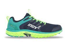 Dámské běžecké boty INOV8 PARKCLAW 275 blue/teal. Dámské trailové boty. Využití: 40% trail, 60% silnice - nejuniverzálnější běžecká bota v České republice za rok 2017! Výška mezipodešve v patě 20 mm. Výška mezipodešve ve špičce 12 mm. Drop 8 mm. Výška špuntů 4 mm. Vkládací stélka 6 mm. Váha 275 g (UK8) Bike Run, Sketchers, Blues, Teal, Drop, Running, Sneakers, Fashion, Tennis