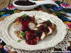Bajeczna Kuchnia: Boże Narodzenie