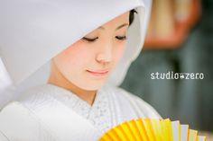 京都前撮り.com by studiozero  http://www.kyotomaedori.com
