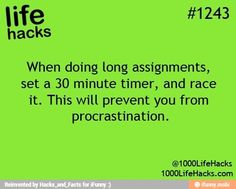 1000 life hacks is here to help you with the simple problems in life. Posting Life hacks daily to help you get through life slightly easier than the rest! School Life Hacks, High School Hacks, College Life Hacks, School Study Tips, School Tips, College Tips, School Stuff, School Ideas, Teachers College