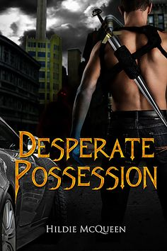 Crescent Moon Press Release Date: January 1, 2014 Paranormal Romance Fallon Trent is going to die. Either the Protectors will kill him or he will do the honors himself. Either way, the powerful dem...