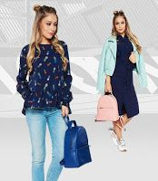 Smart Casual, Clothes, Outfits, Clothing, Kleding, Outfit Posts, Coats, Dresses