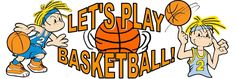All kid 13 and over, come play some competitive basketball with us at the Frontier Fieldhouse! Wednesday October 18 4pm-5pm. Residents $5/Non-Residents $10. Must register in advance.