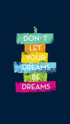 New iphone wallpaper quotes locks ideas Quotes App, True Quotes, Words Quotes, Best Quotes, Funny Quotes, Lines Quotes, Sayings, Iphone Wallpaper Quotes Funny, Motivational Quotes Wallpaper