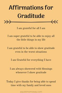 Positive Affirmations Quotes, Self Love Affirmations, Affirmation Quotes, Morning Affirmations, Positive Quotes, Healing Affirmations, Wealth Affirmations, Positive Thoughts, Gratitude Quotes Thankful