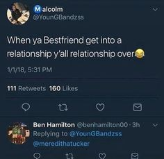 Nah it's not like that with my fake sister Bae Quotes, Real Talk Quotes, Mood Quotes, Funny Quotes, Funny Tweets, Funny Relatable Memes, Current Mood Meme, Best Friendship Quotes, Twitter Quotes