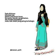 Muslim, Islamic, Fashion Outfits, Cartoon, Memes, Clothing, Quotes, Anime, Engineer Cartoon