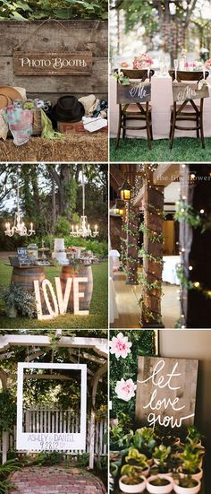 himisspuff-praisewedding-wedding-ayanotachihara-thefineflowerscompany-kampphotography