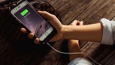 iPhone Cihazınızın Şarj Ömrünü Uzatmanın Yollarını denemenizde fayda var. Sizde bu yöntemleri uygulayarak şarj problemini çözün.
