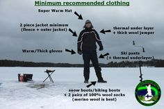 Northern Lights Holiday Clothing