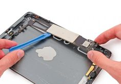 Recover My Mobile offers the best iPad repair services in the UK. Mobile Offers, Best Ipad, Ipad Mini 2, Apple Tv, Mp3 Player, Personalized Items, Iphone, Learning, Glasgow