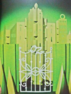 11- Carlo Giovani - PP e o reino da criatividade