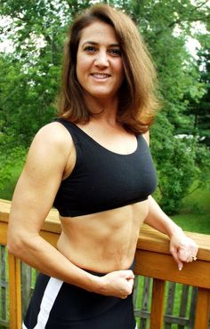 take a look at this great fitness site - http://fitness-3mr4jybw.thetruthfulreviews.com