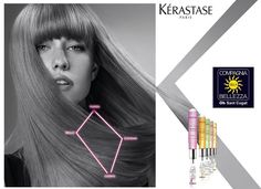 Consigue un cabello con cuerpo, fuerte, suave y brillante con los tratamientos personalizados de Fusio-Dose. Este mes tu tratamiento al 50% de descuento. Resérvalo mencionando este post en el 936 75 51 16