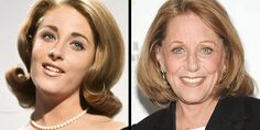 "Lesley Gore, the singer of ""It's My Party,"" has died at 68 , 2015...died of lung cancer"