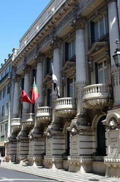 Banco Santander Totta