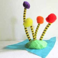 Google Image Result for http://www.classroomjr.com/wp-content/uploads/2011/02/the-lorax-seuss-craft.jpg