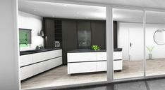 Divider, Room, Furniture, Home Decor, Homemade Home Decor, Rooms, Home Furnishings, Decoration Home, Arredamento