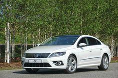 Volkswagen oferece seis modelos com a linha de equipamentos esportivos R-Line no Brasil  Maios informações acesse:  www.concettomotors.blogspot.com.br  Concetto Motors... Tudo sobre o mundo automobilístico.