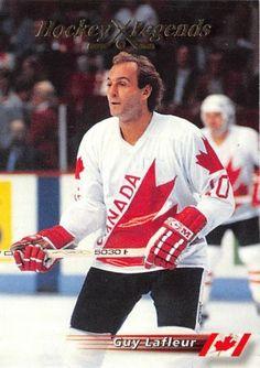 Montreal Canadiens, Mtl Canadiens, Hockey Puck, Hockey Mom, Ice Hockey, Canada Hockey, Hockey Hall Of Fame, Hockey World, Star Wars
