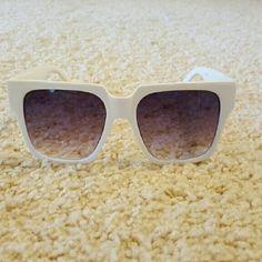 2ee577bd858 Celine Sunglasses CL 41054 S Large Original AYC XM