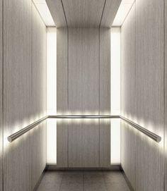 Interior-Design-Ideas-for-an-Elevator-Cab