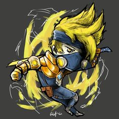 Swag Quotes, Game Logo Design, Marvel Drawings, Mobile Legend Wallpaper, Alucard, Gaming Wallpapers, Mobile Legends, Mobiles, Samurai