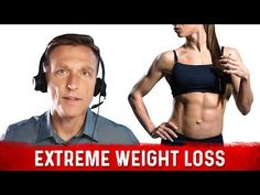 WATCH: WEBINAR - 40 MINUTES -- INSULIN RESISTANT, PLATEAU, ETC How to Burn the Most Fat Possible: WEBINAR - YouTube Weight Loss Diet Plan, Weight Loss Plans, Weight Loss Tips, Lose Weight, Dr Eric Berg, Dr Berg, Healthy Diet Tips, Healthy Lifestyle, Healthy Mind And Body