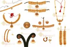 Exclusive Indian Classical Dance Jewellery That Are Suitable For All Types Dances Indian Dance Costumes, Indian Classical Dance, Dance Accessories, Temple Jewellery, Indian Jewelry, Jewelry Collection, Jewelry Design, Sarees, Sassy