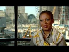 Between Heaven & Ground Zero -   Leslie Haskins survived escaping from the 22 floor during 9/11.  A book you can't put down.  A story and a woman you can't forget.