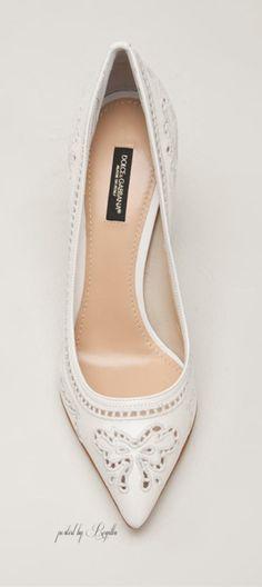 SHOES 2  |  shoes