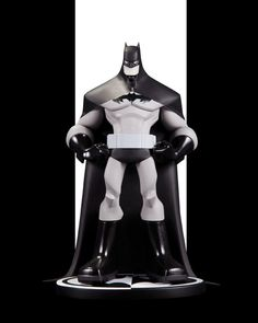 DC Collectibles Solicitations For February 2013 - ComicsAlliance | Comic book culture, news, humor, commentary, and reviews