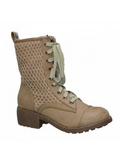 BOTA PACEY COOLWAY
