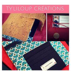 Buttpeach sur Instagram: 🤗heureuse de mon cadeau reçu par ty'liloup Créations 🤗 conception et réception très rapide. L'emballage est soigneusement fait. Le…