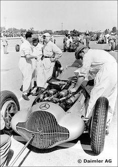 1938 GP Tripolis Mercedes                                                       …