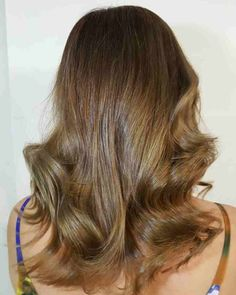 SEXY BACK.. #HAIRDOCTOR #ORBELIFICO  Viber/call/sms  09178505248/09088117186/09154277408  #CelebrityHairstylist #Dreamhair #achieved #Signaturetone #Brazilianblowout #Permanentblowdry #Digiperm #Keratin #Haircolor #Hairoftheday DREAMHAIR  #Thanksgodforeverything #gorgeous #beautiful #Fashionista #Ootd #Health #Dreamhouse #Shoes #Dreamcar #Roadtrip #Nice #Vacation #Follow #Followback #Work #enjoy #travel #nice  @hairshaftsalon @hairshaftglorietta @hairshaftpodium @hairshaftrobmanila…