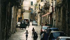 Most liveable cities: five neglected Italian gems - The Local