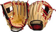 Louisville Slugger Omaha CM Series 11.5″ Baseball Glove Searching fast pitch softball softballs ideas  http://homerun.co.business/product/louisville-slugger-omaha-cm-series-11-5-baseball-glove/