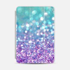 Tango Frost iPad Mini case by Lisa Argyropoulos | Casetify #iPad #case #casetify