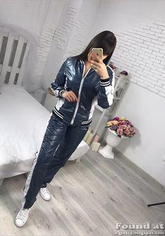 shiny-nylon-tracksut-girl-woven-blue-grey.jpg 480×686 pixels