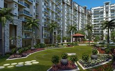 Manglam Aananda Address : sanganer, Jaipur To know more about this project visit our website.