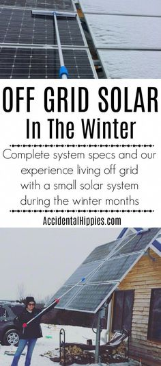 Home Solar Energy. Choosing to go eco-friendly by converting to solar panel technology is unquestionably a positive one. Solar panel technology is now being viewed as a solution to the planets electricity demands.