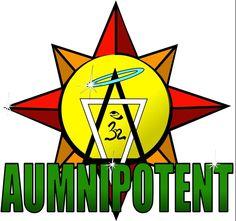 @aumnipotentone The Angelic Bringing Self Realization to the Music Industry! #TeamAumni BLAM!