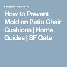 How to Build a Garden Arbor Out of Conduit Patio Chair Cushions, Wicker Patio Furniture, Patio Chairs, Wood Furniture, Round Cushions, Bedroom Furniture, How To Lay Tile, Scarf Valance, Commercial Cleaners