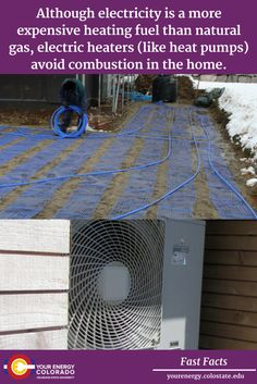 Heat Pumps – Extension – Your Energy Colorado Heat Pump, Problem Solving, Extensions, Colorado, Pumps, Education, Aspen Colorado, Heat Pump System, Pumps Heels
