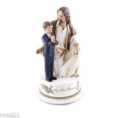 Musical-Figure-Boy-Sacrament-Catholic-Joesph-Studios
