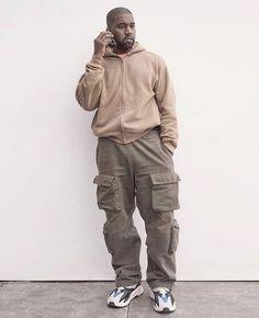 28 Best Kanye images   Kanye west style, Kanye west, Kanye